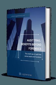 Audit Trail-EBOOK