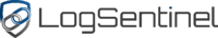 LogSentinel Logo