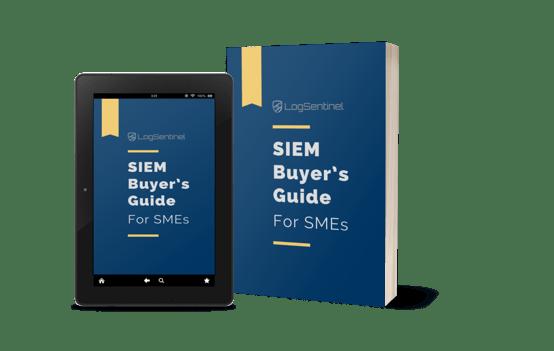 SIEM -ebook