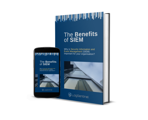 siem-benefits-ebook-1