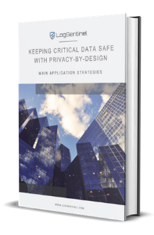 keeping-critical-data-safe-with-privacy-by-design
