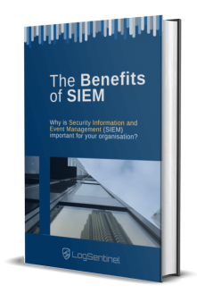The Benefits of SIEM