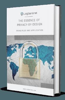 Essence of PbD Ebook-1