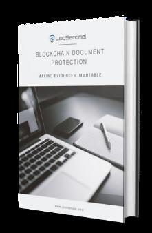 blockchain-ebook